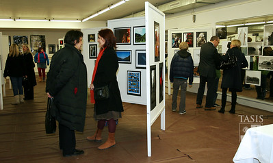 Student Photography Exhibition