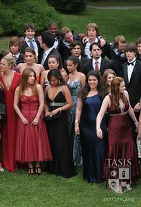 Prom 2008