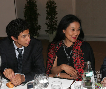 Senior Banquet 2008