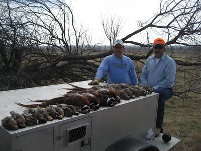 GARY BRYANT FEB 2008 DAY 1 AND 2