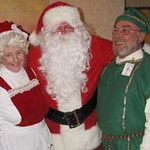 Briarleaf December 2007
