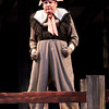Charlotte's Web<br /> Wilbur (D. Scott Withers)<br /> Photo Credit: Heather Hill