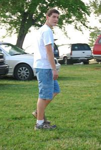 picnic074