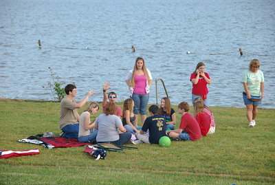 picnic062