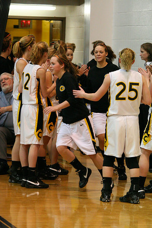 2008-01-05 Varsity vs Beavercreek