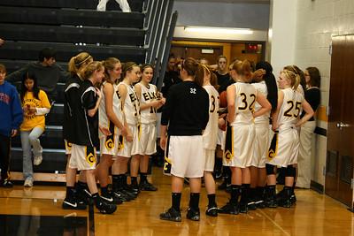 2008-01-19 Varsity vs Fairmont