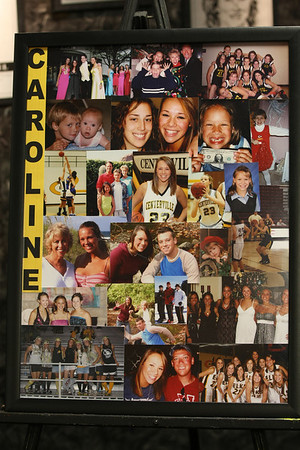 2008-01-26 Seniors