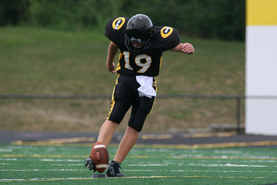 2007 Freshman