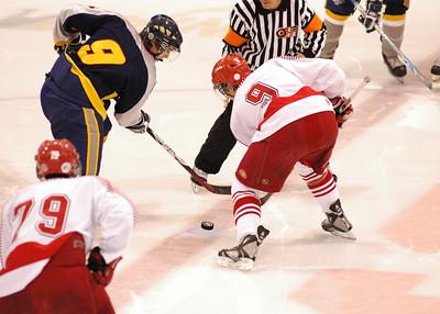 9-25 WJR vs St Catherines