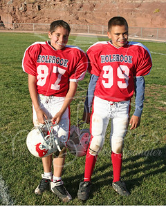 2007-2008 Youth Sports