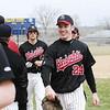 Greg Holzhueter 24, Josh Schultz 8,