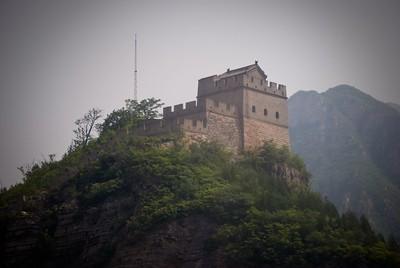 China Trip - Day 3