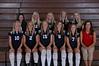 Varsity_Volleyball