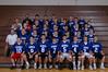 Freshmen_Football