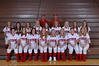 JV_softball