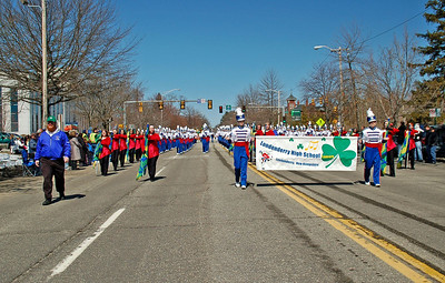 Manchester St. Pat's Day Parade 3-30-08046.jpg