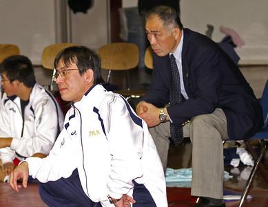 08Japan-Coaches6
