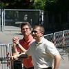 Jonathan and Dan