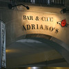 Adriano's Bar & Cafe