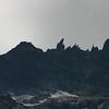 I think this peak is called Bächlistock
