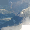 Zoom of Interlaken and Wilderswil from Sphinx Obervation Terrace  (Photomerge)