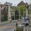Kornhausbrücke