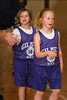 2007-8 Rec Park Basketball : 9 galleries with 444 photos