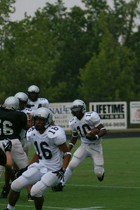 AHS Raiders JV vs 9th Grade Scrimmage RP 016