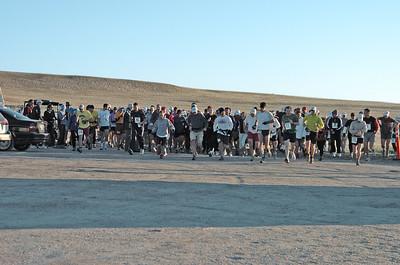 25K_50K Race Start__010
