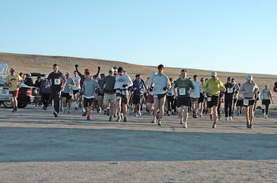 25K_50K Race Start__014