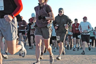 25K_50K Race Start__019