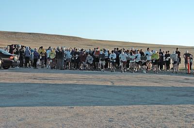 25K_50K Race Start__002