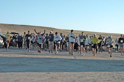 25K_50K Race Start__013