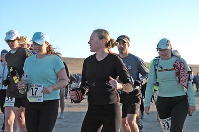 25K_50K Race Start__023