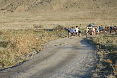 25K_50K Race Start__025