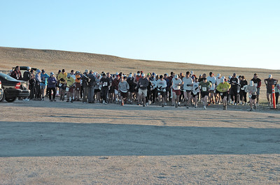 25K_50K Race Start__006