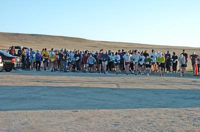 25K_50K Race Start__004