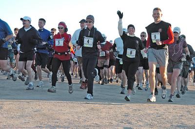 25K_50K Race Start__018