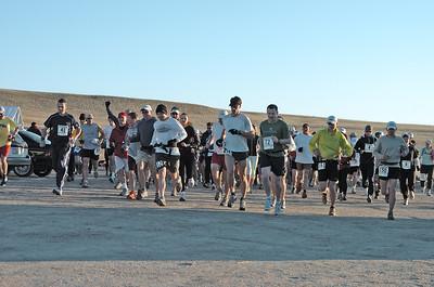 25K_50K Race Start__016