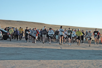 25K_50K Race Start__012