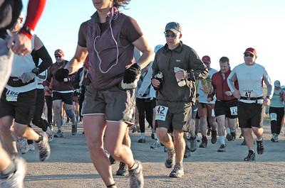 25K_50K Race Start__020