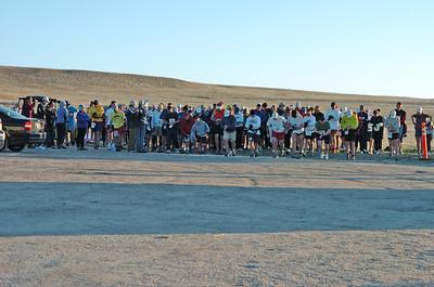 25K_50K Race Start__003