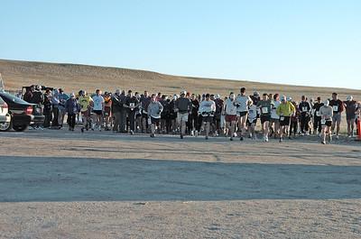 25K_50K Race Start__007