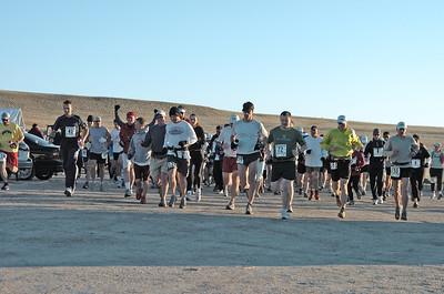 25K_50K Race Start__015