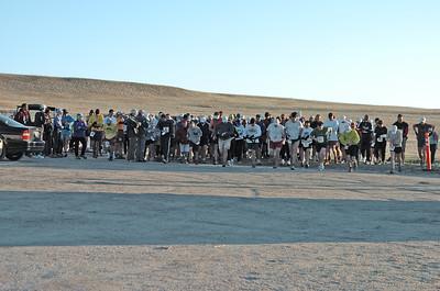 25K_50K Race Start__005