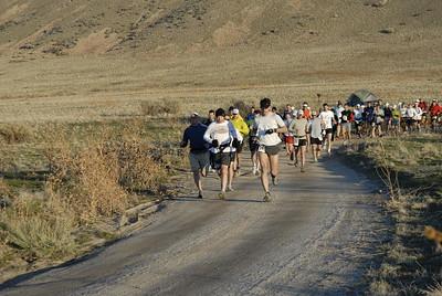 25K_50K Race Start__027