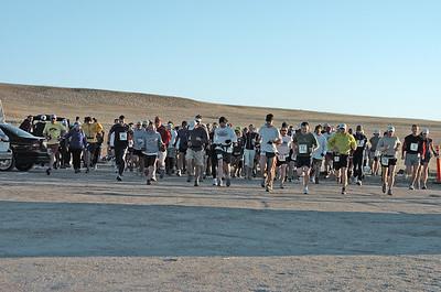 25K_50K Race Start__011