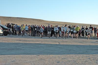 25K_50K Race Start__008