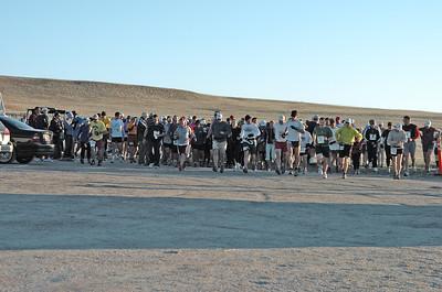 25K_50K Race Start__009