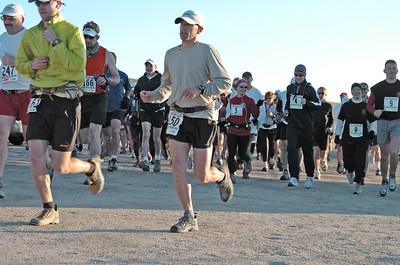 25K_50K Race Start__017